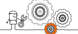 junior-mechanical-system