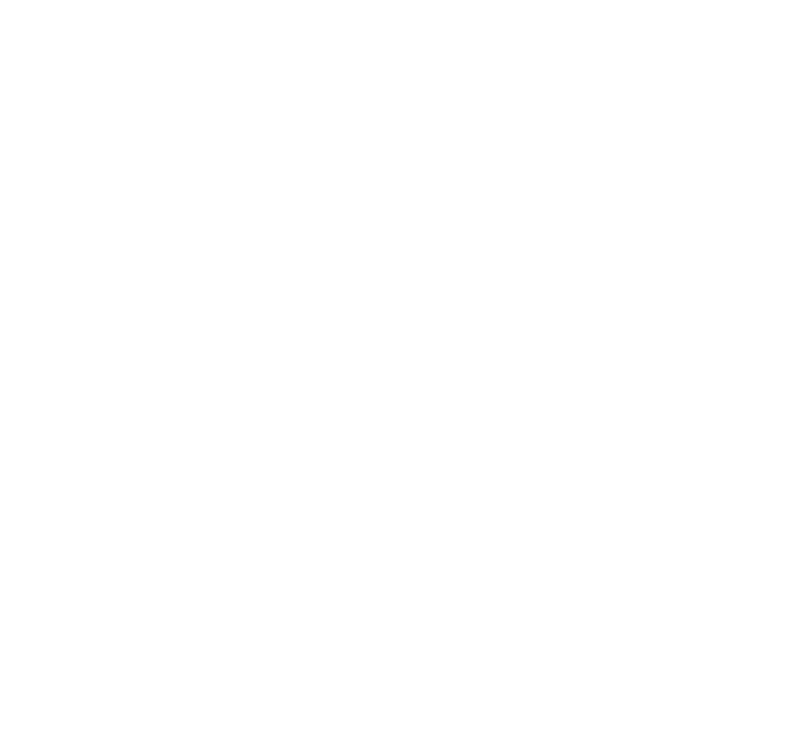 Wise Owl Property
