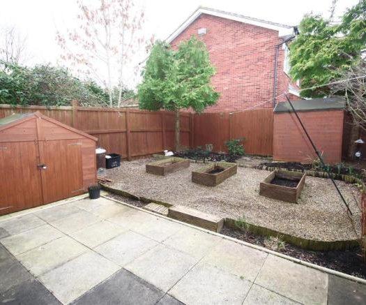 121cmf_garden