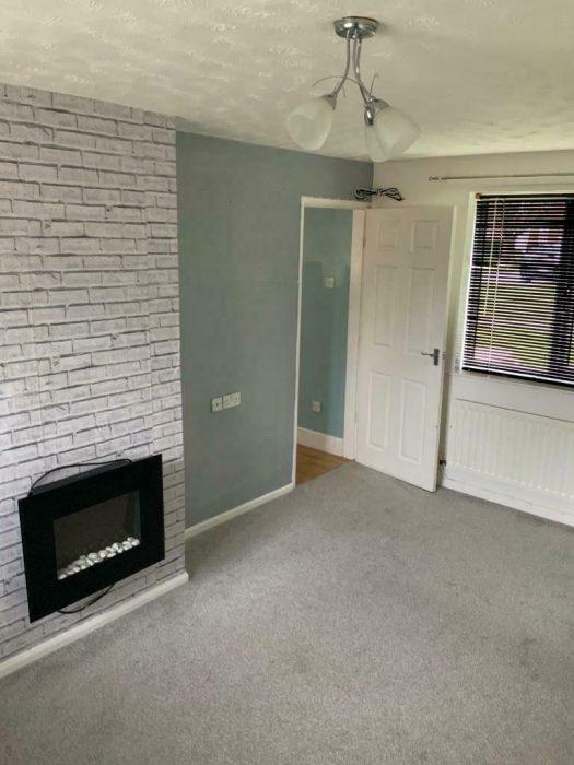 31MC Living Room2
